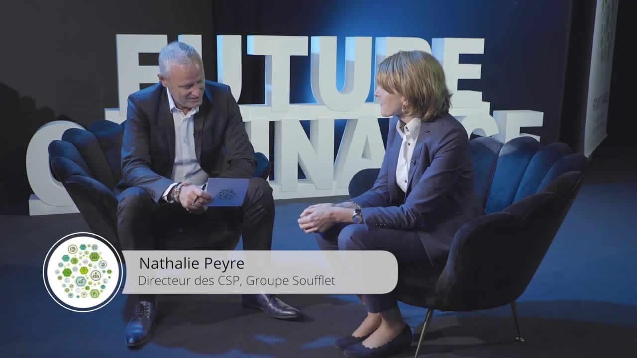 temoignage-groupe-soufflet-summit-future-of-finance