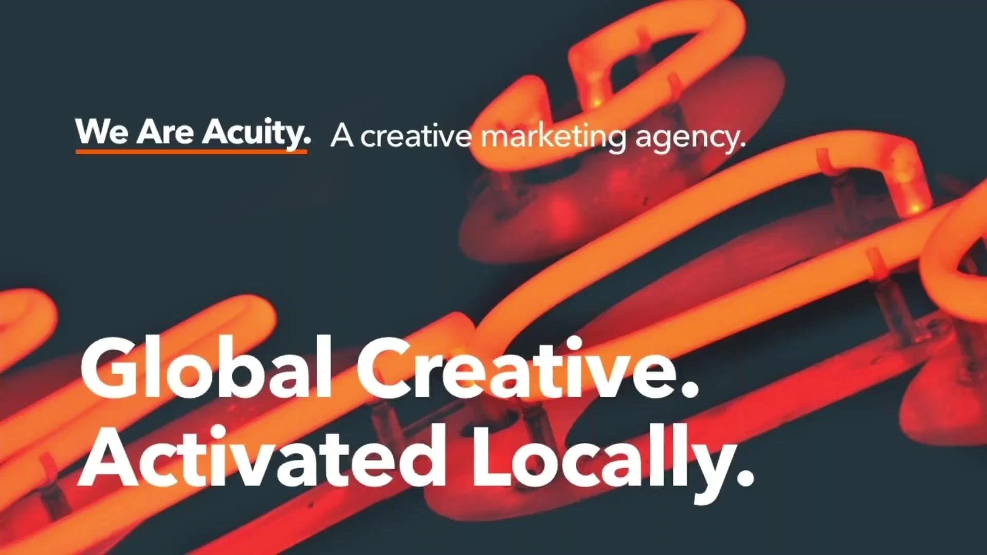 Best-Practise-Retailer-Marketing-Webinar-MINI-3