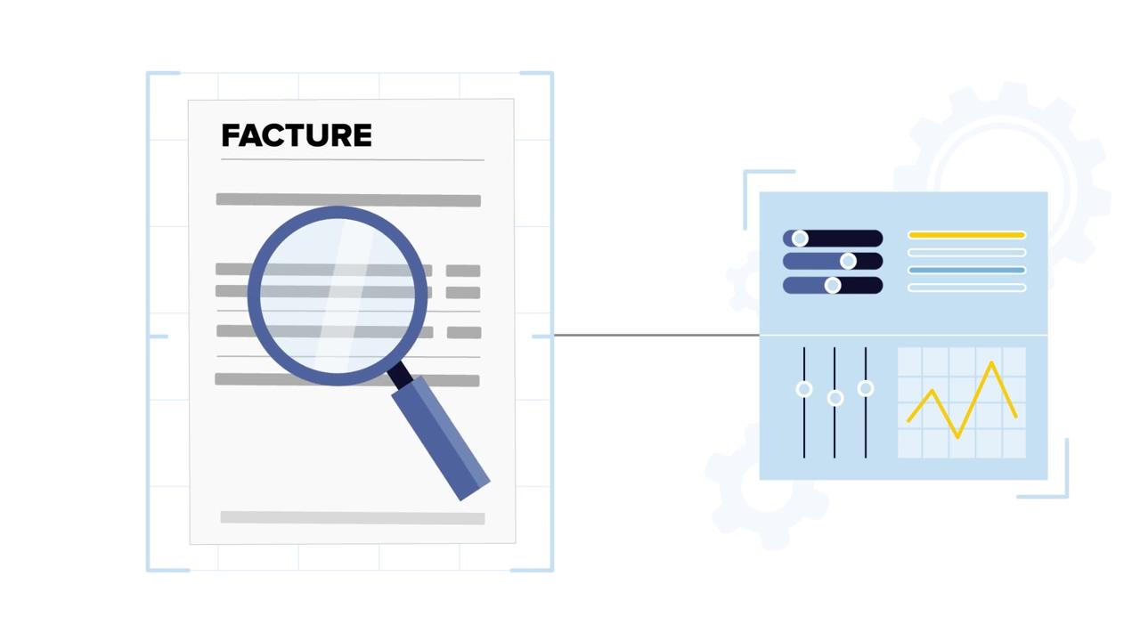 traitement-des-factures-fournisseurs-pourquoi-Streamline-for-Invoices