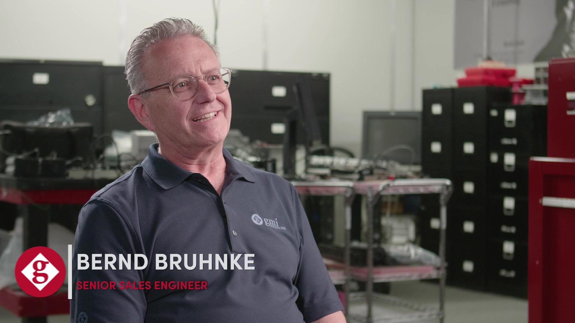 Meet_Bernd_Bruhnke