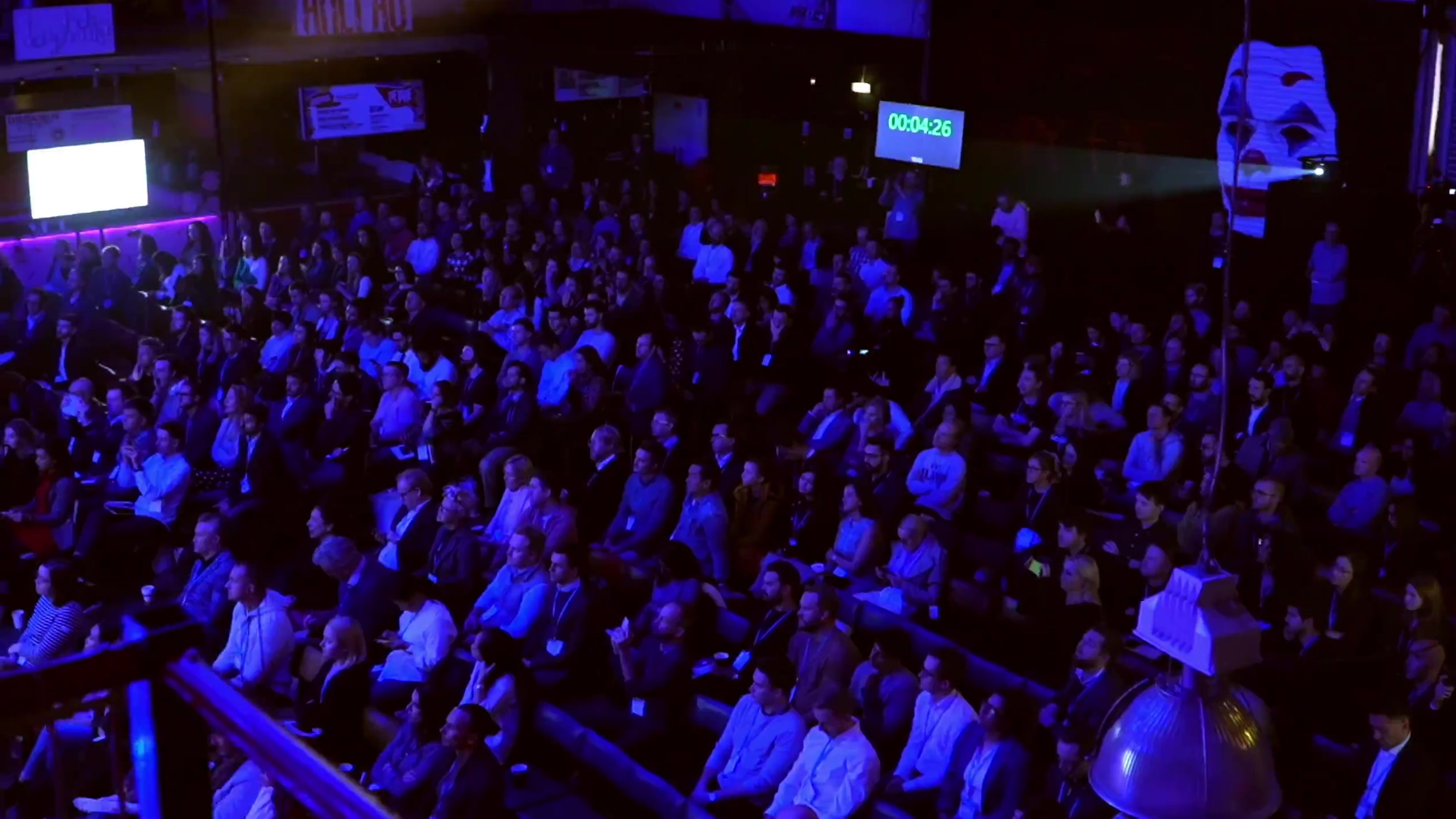 MartechFest Global 2021 April Updated