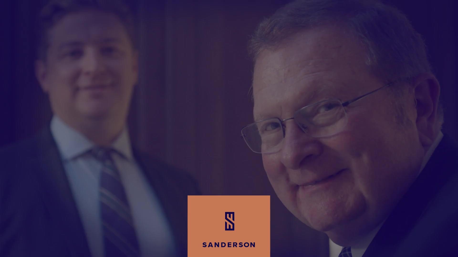 20 Years of Sanderson_2