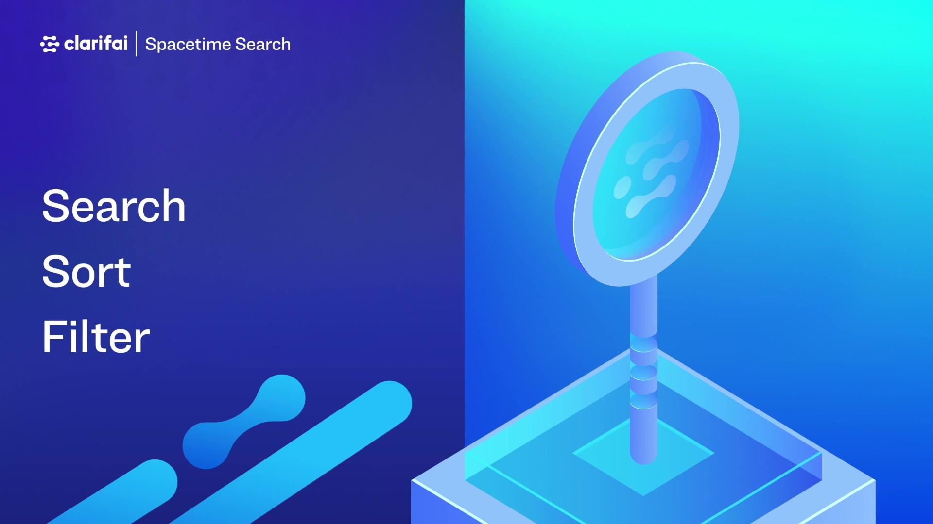 clarifai-visual-research-for-retail