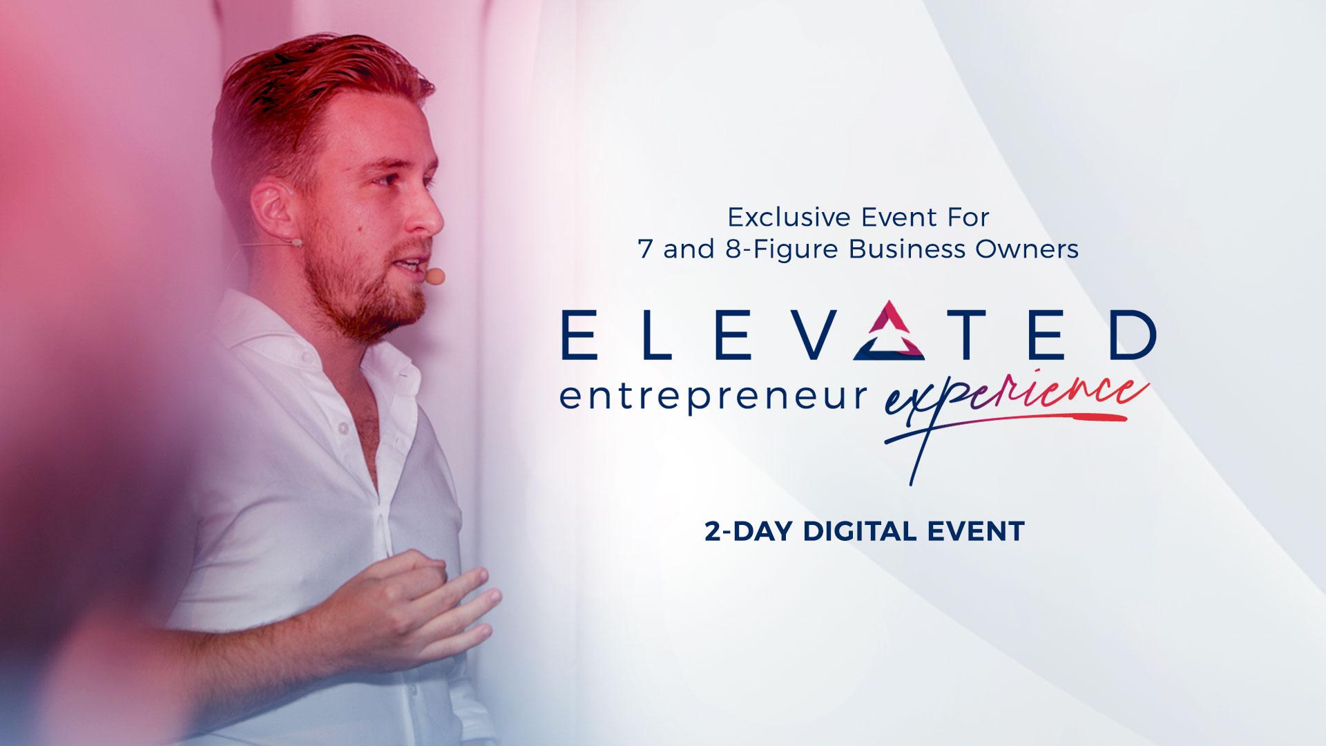 TheElevatedEntrepreneur_Thank-YouPage_Final