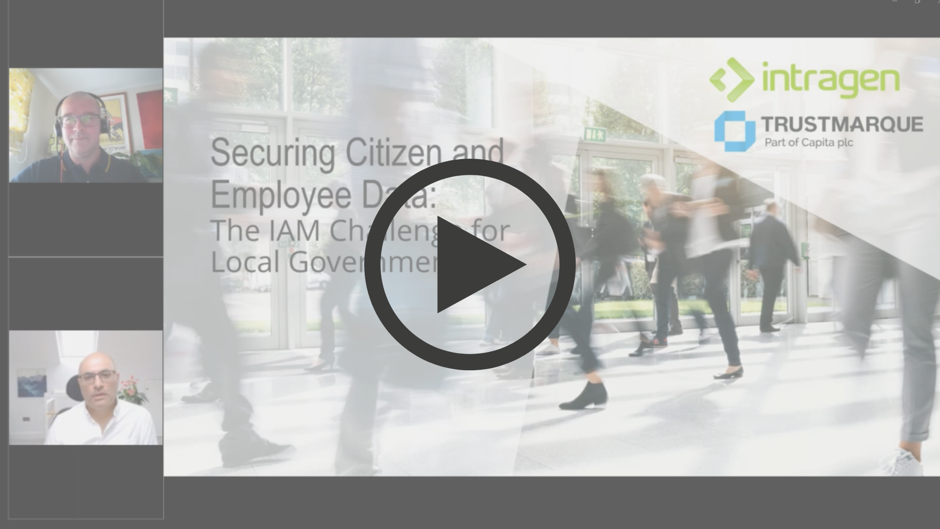 2021_07_on-demand-webinar-snippet_trustmarque-local-government