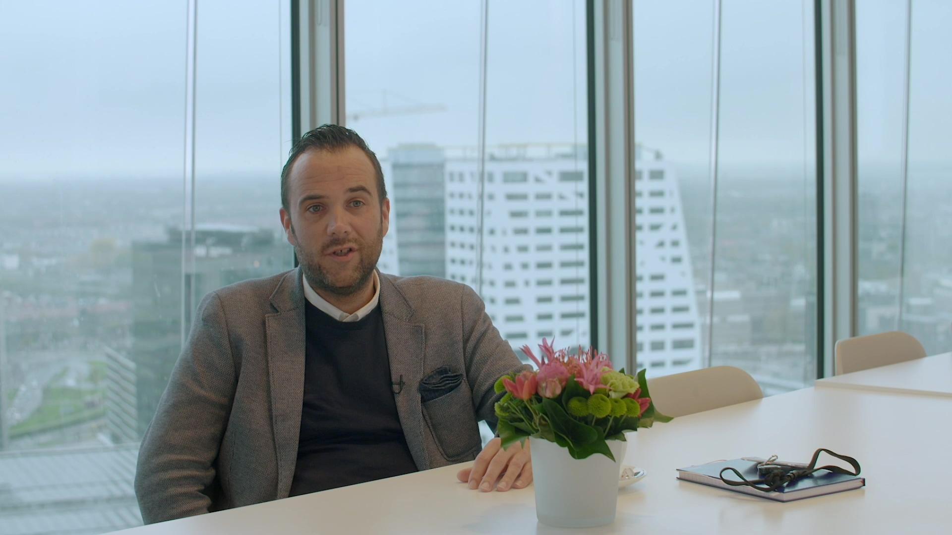 07_2021_Rens_testimonials_video