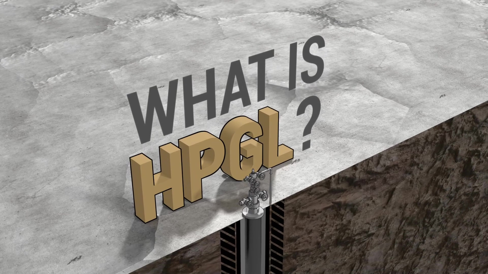 What is HPGL?