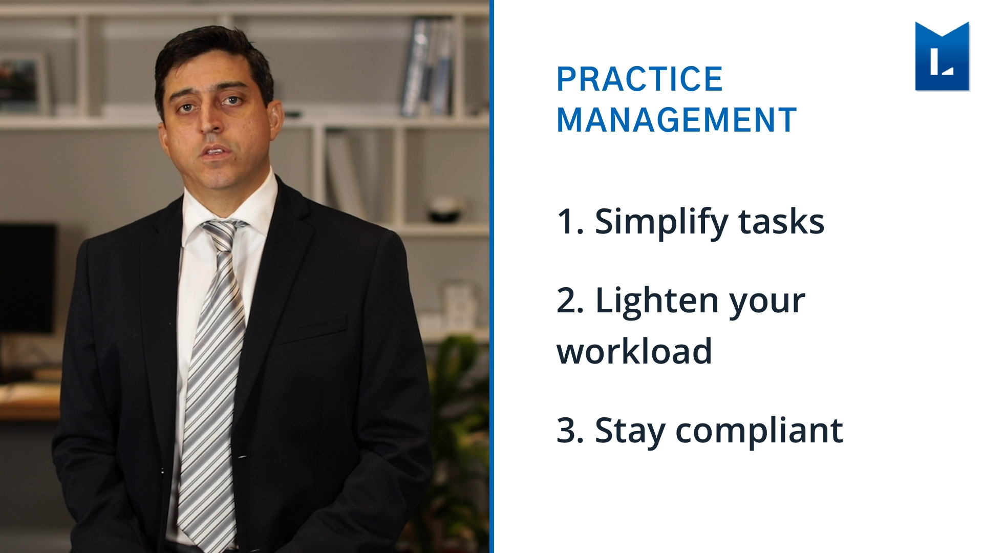 Practice Management (Salomon)