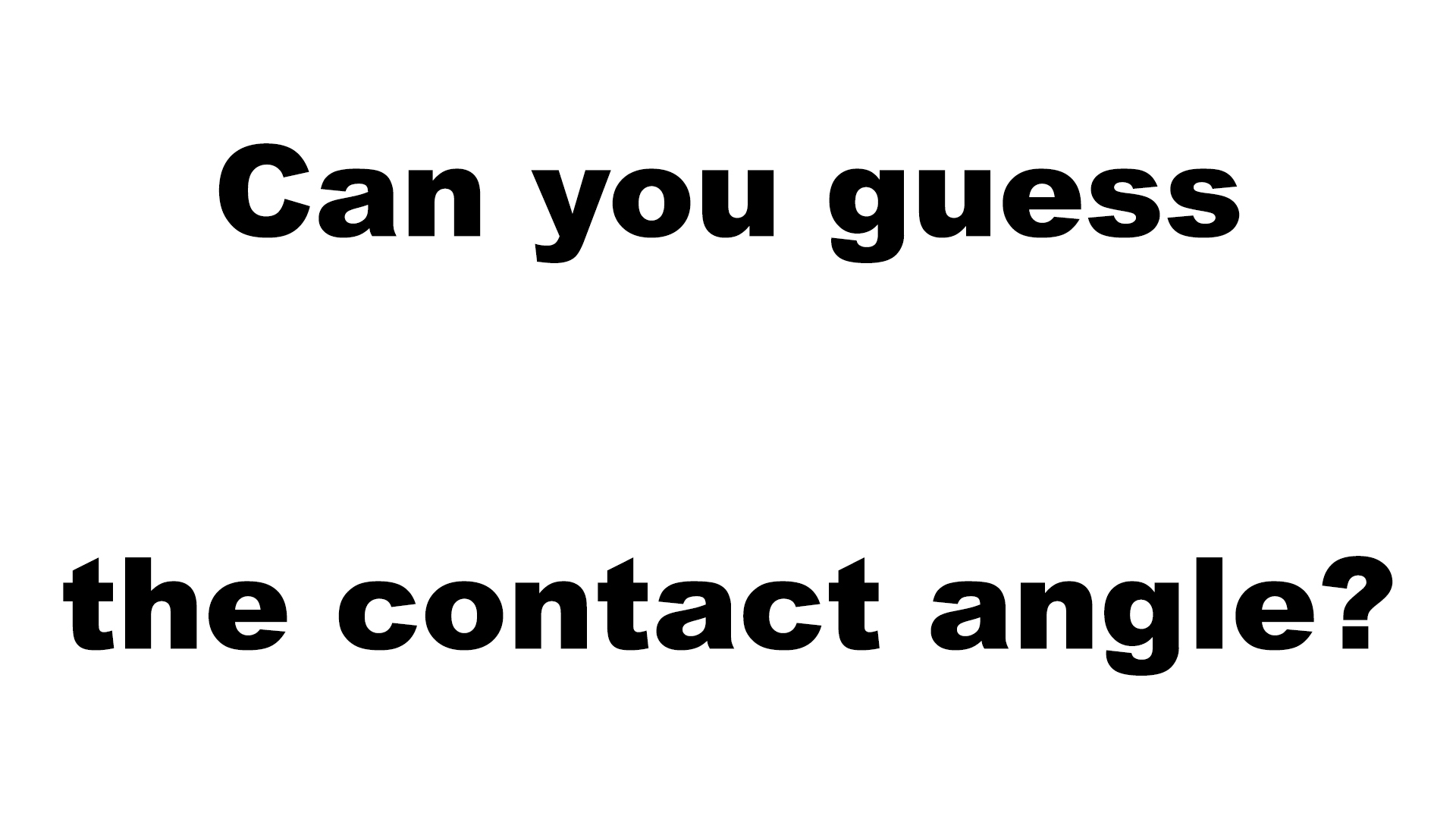 guess-the-contact-angle-part-1
