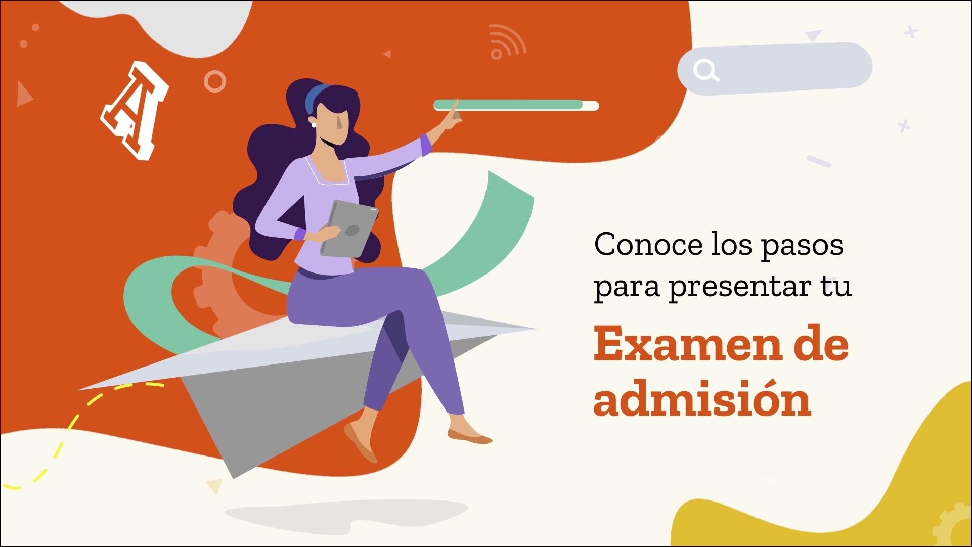 Examen-admision-Anahuac-Puebla-2021
