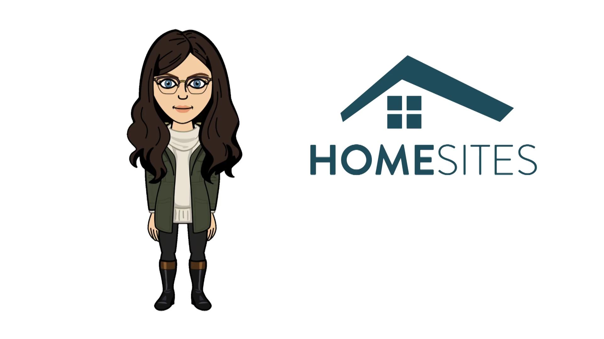 HomeSites - Explainer-2021-July
