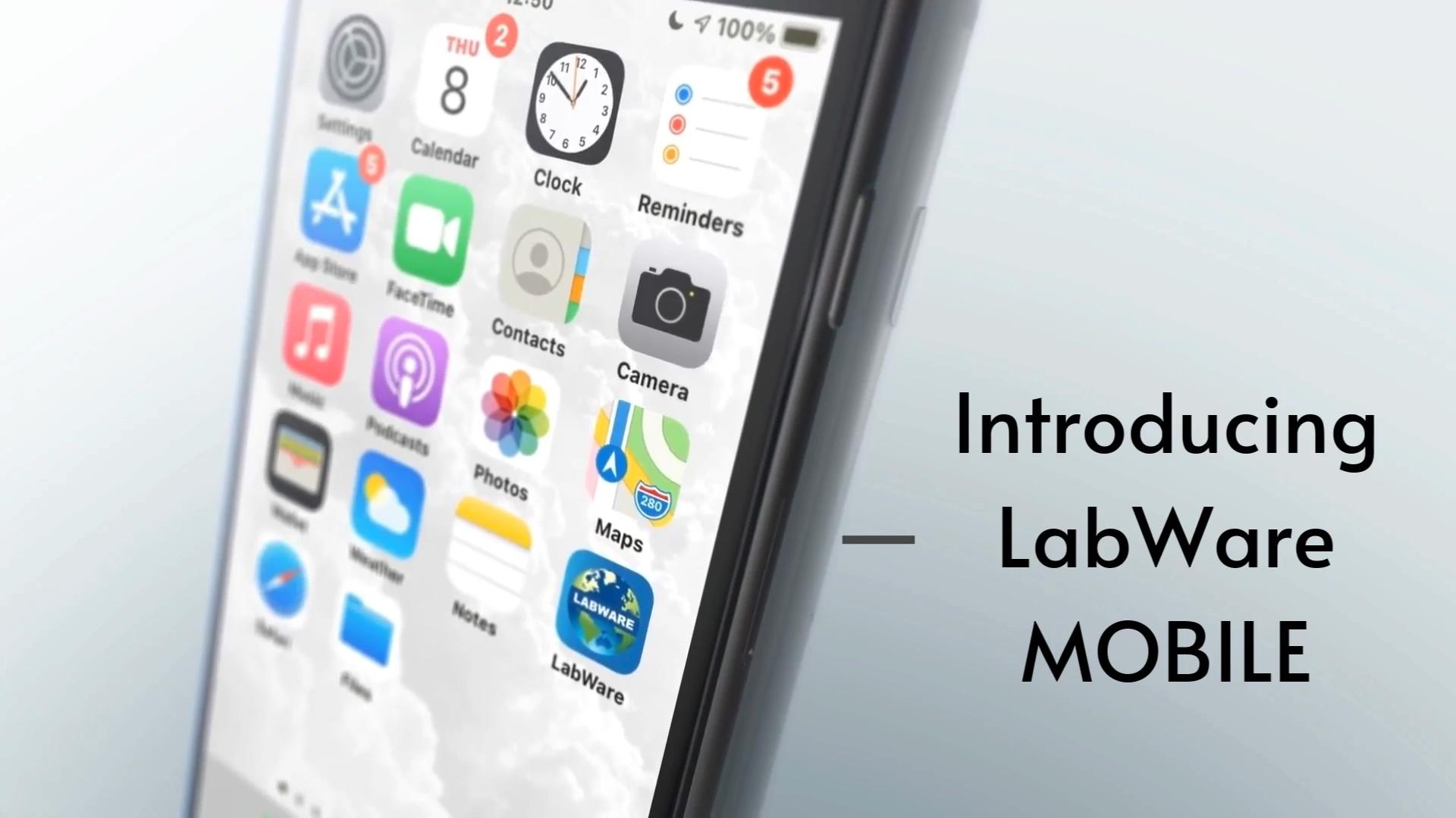 LabWare-MOBILE-promo-20210715