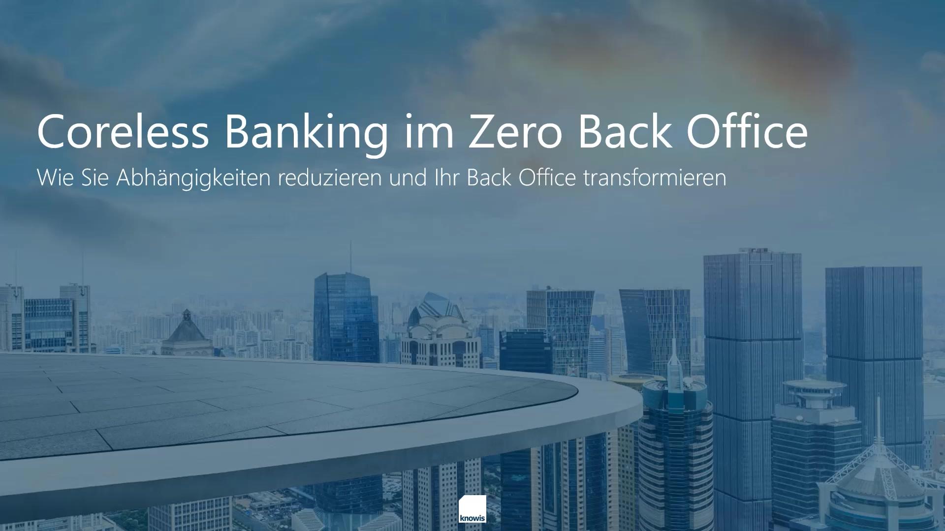 Coreless_Banking_ZeroBackOffice