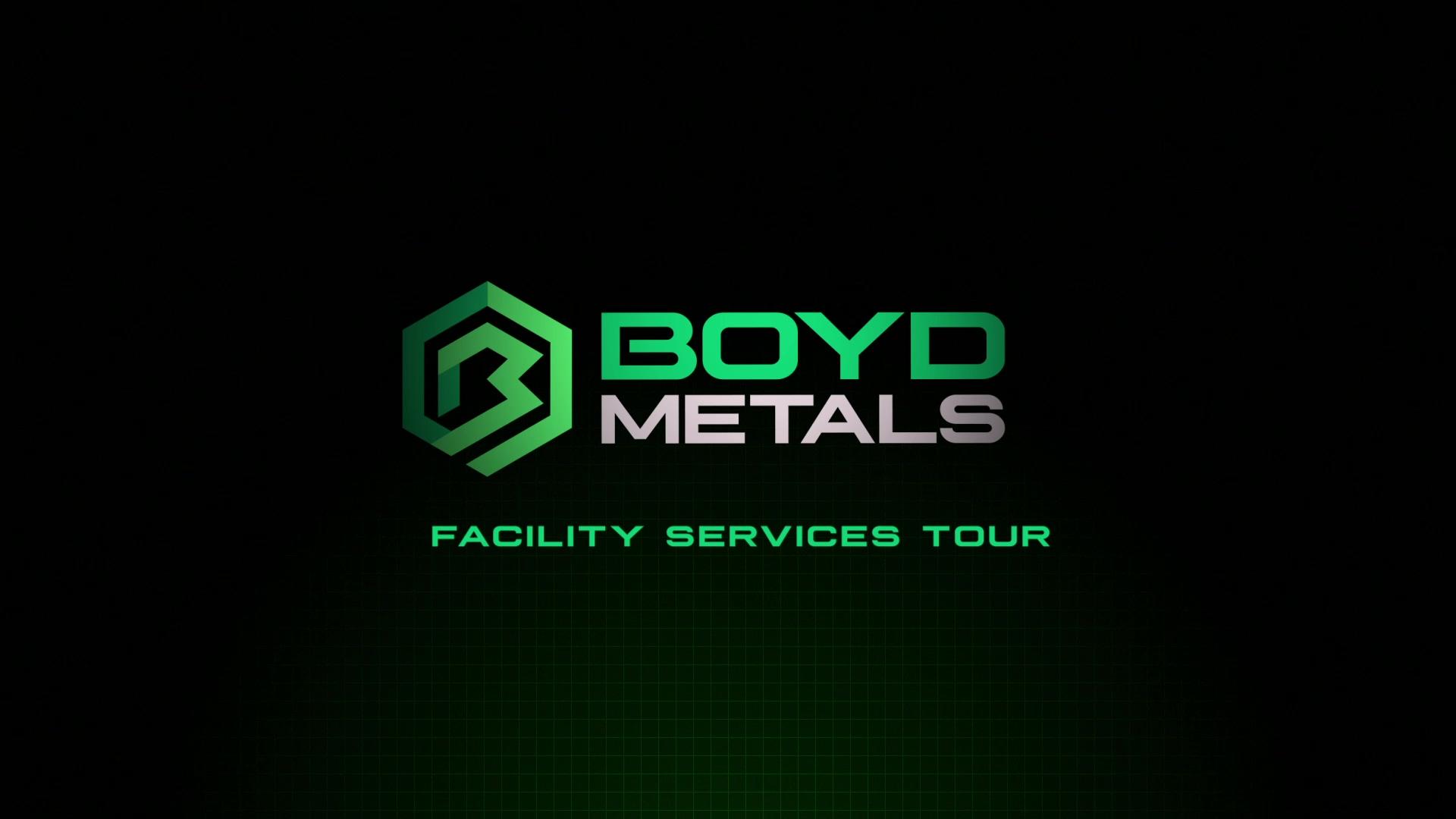 Facility_Services_Tour_v5