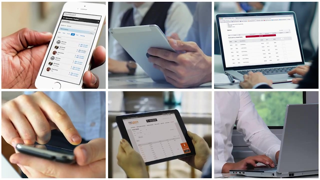 What is Customer Interaction Management Software