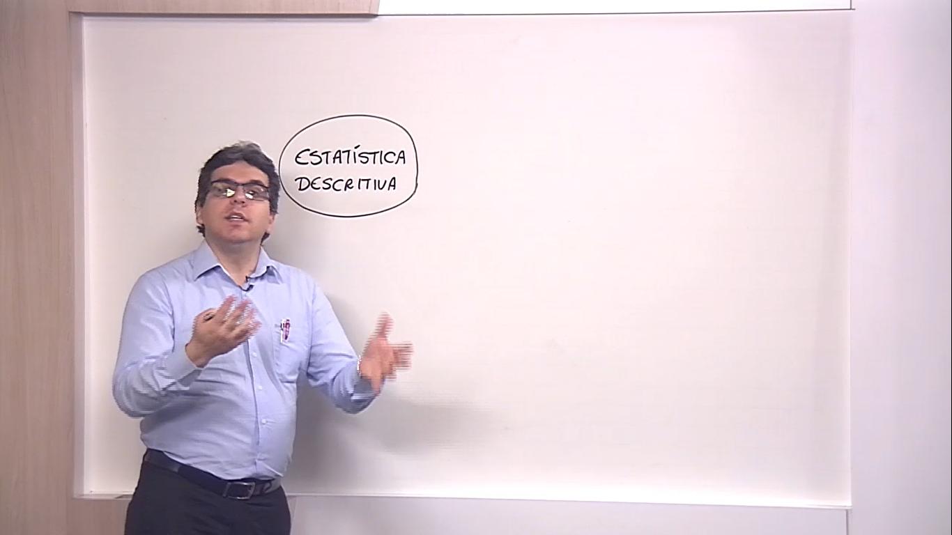 Trecho Aula - Trilha Introdução ao Data Science