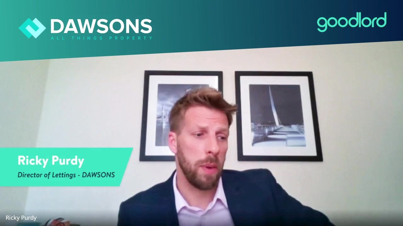 Dawsons_Goodlord_case_study