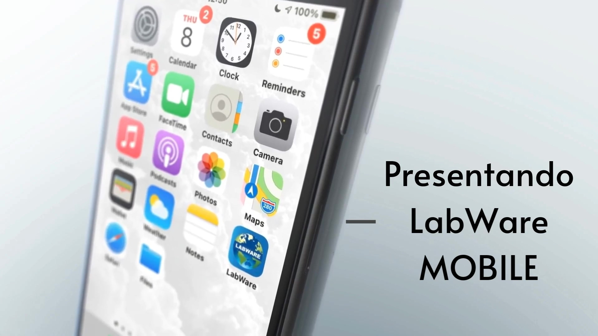labware-mobile-promo-20210715-espanol