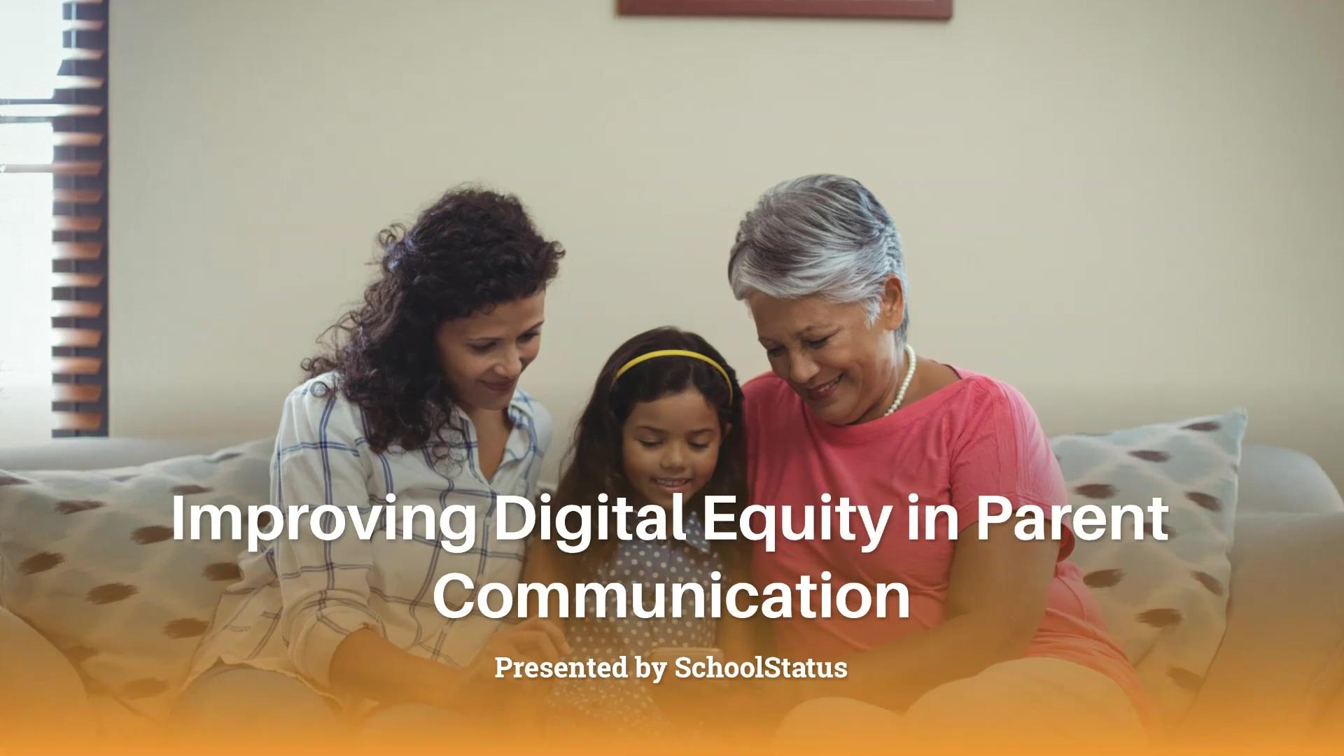 Equitable_Communication