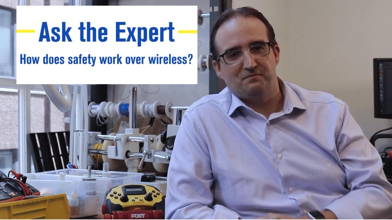 FORT-Robotics-How-Wireless-Safety-Works