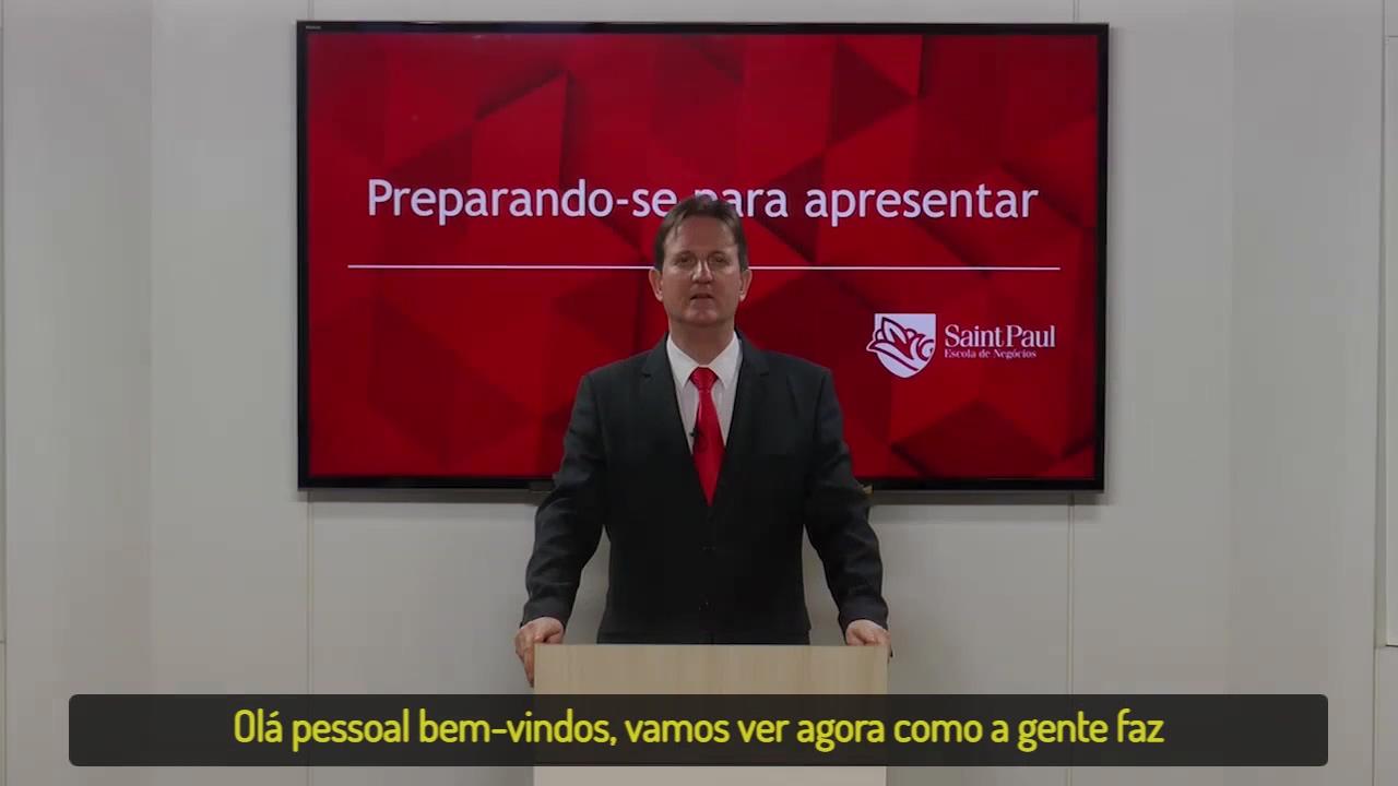 Trecho Aula - Técnicas de apresentação (1)