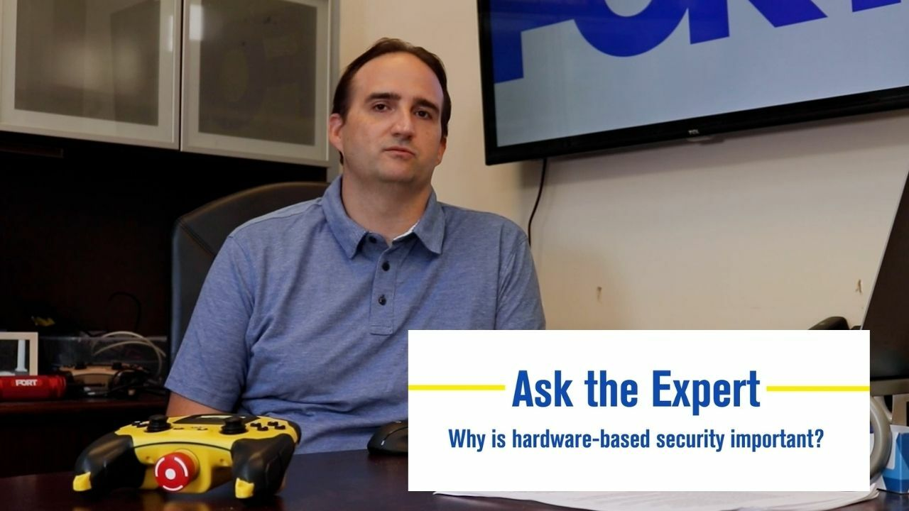 Ask-the-Expert-Hardware-Security