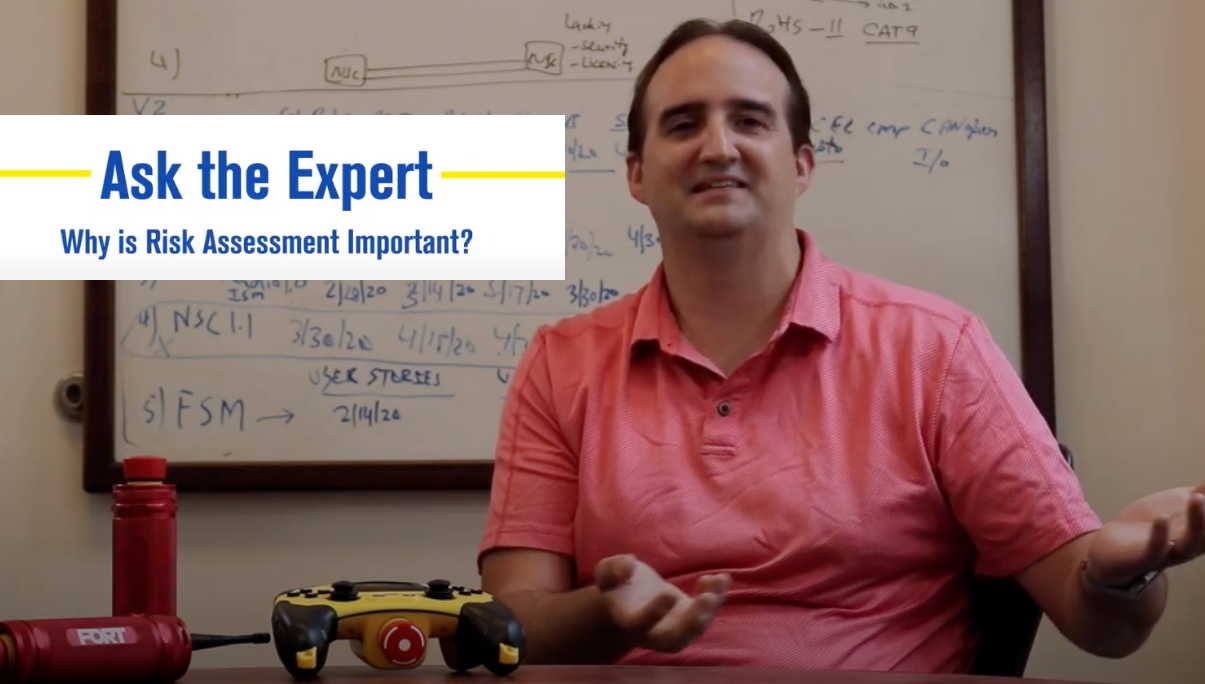 Ask-the-Expert-Q4