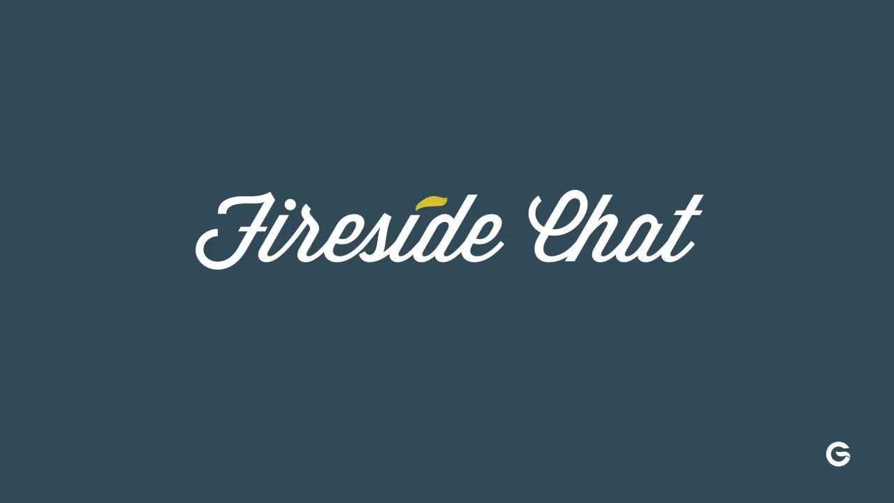 20210720-gaz-fireside-chat-2