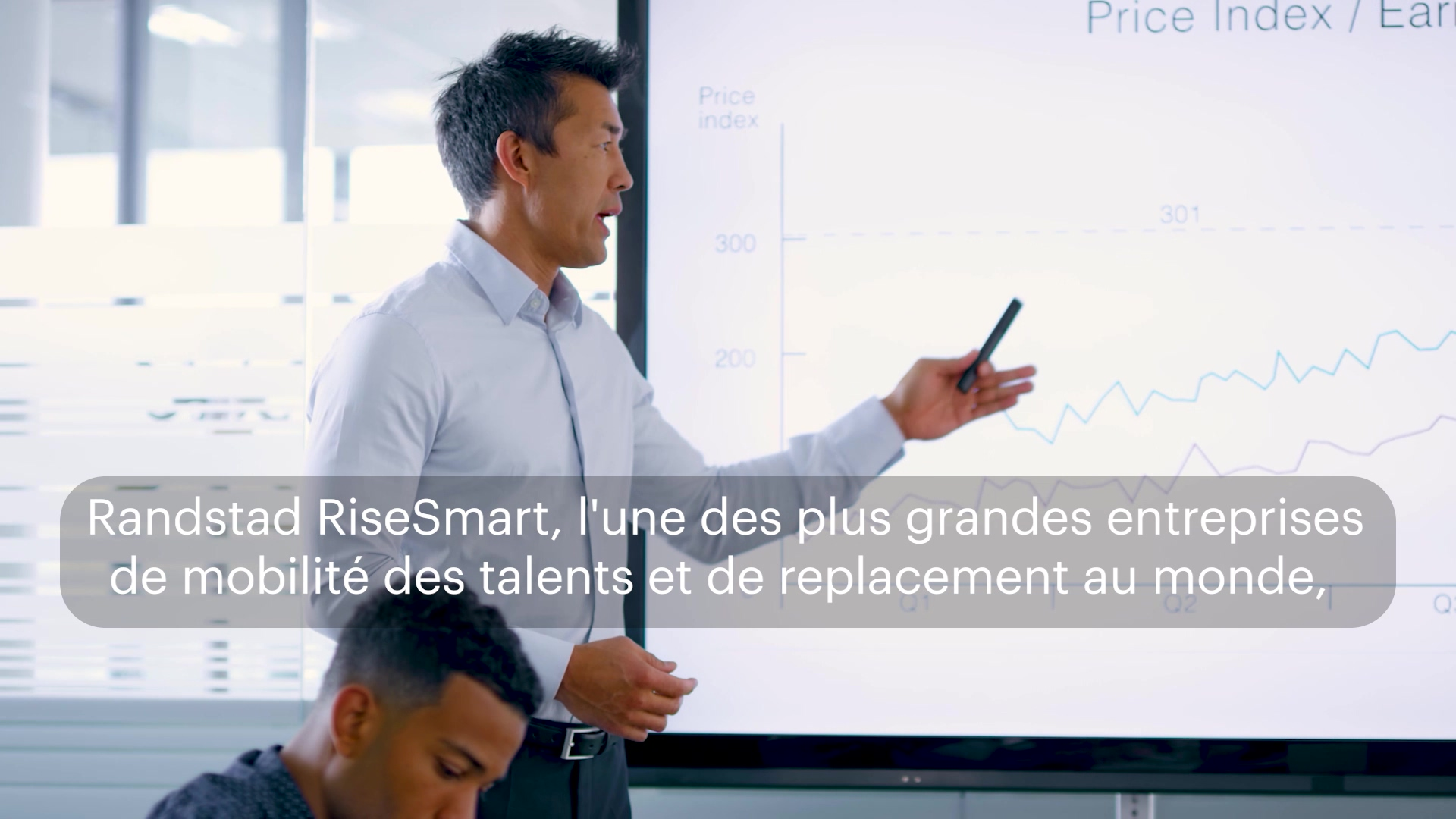RiseSmart_Corporate_Global_Canadian French_FINAL