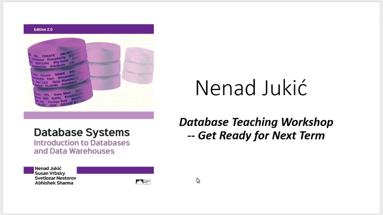 2021_07_19_NenadJukic_Workshop