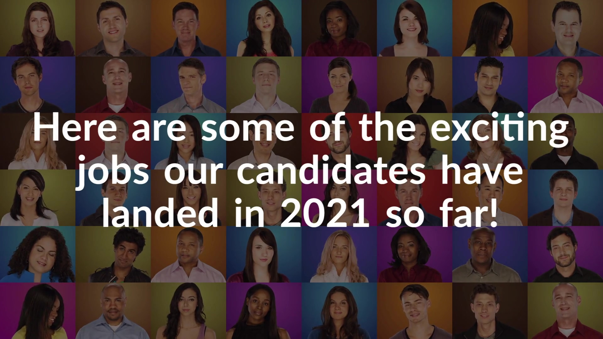 2020-placed-jobs (2)
