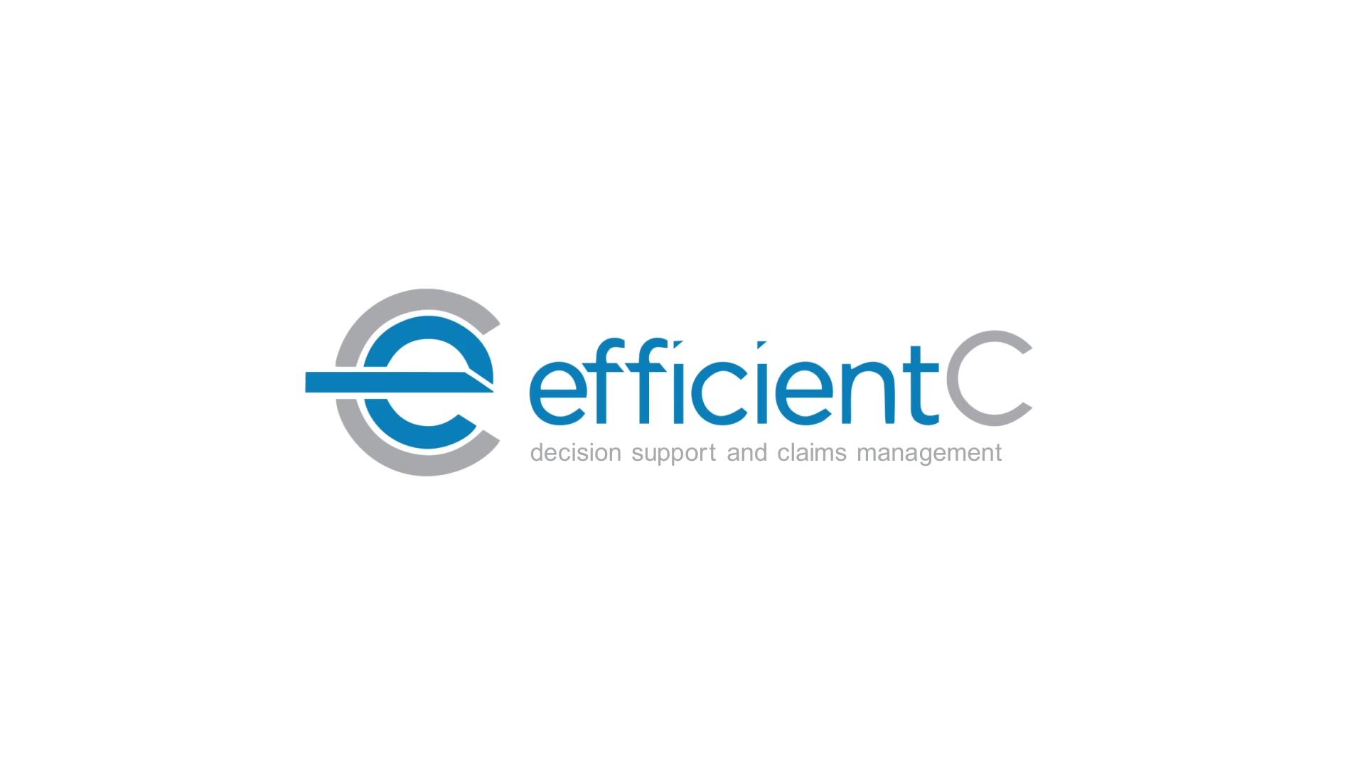 EfficientC Explainer Video Final-SHORT2.mp4 (1)