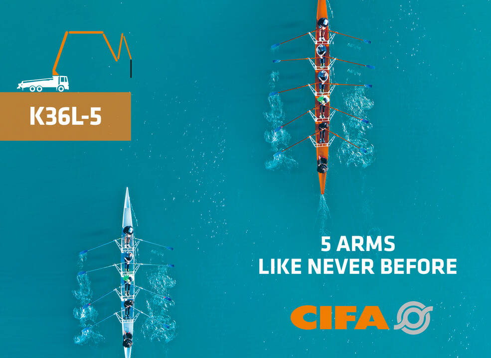 online-product-launch-cifa-new-1