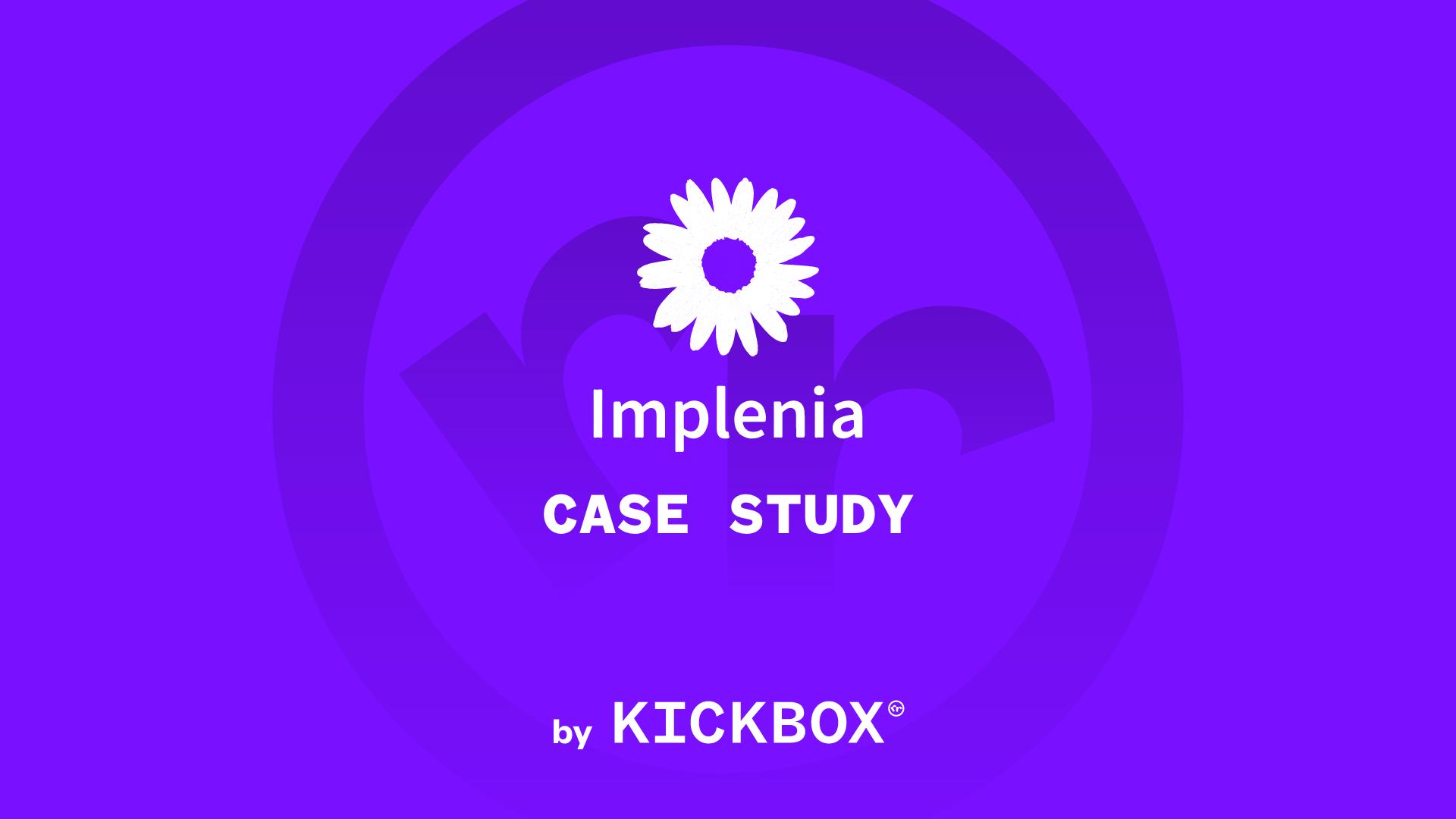 rready_Case_Study_Implenia