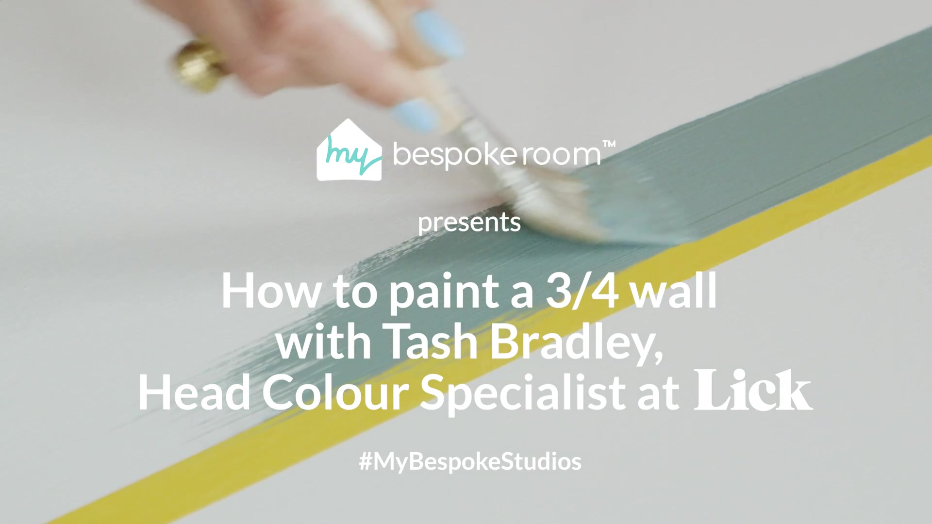 Mbr Lick How To Paint 3-4 Wall V07-1 compressed