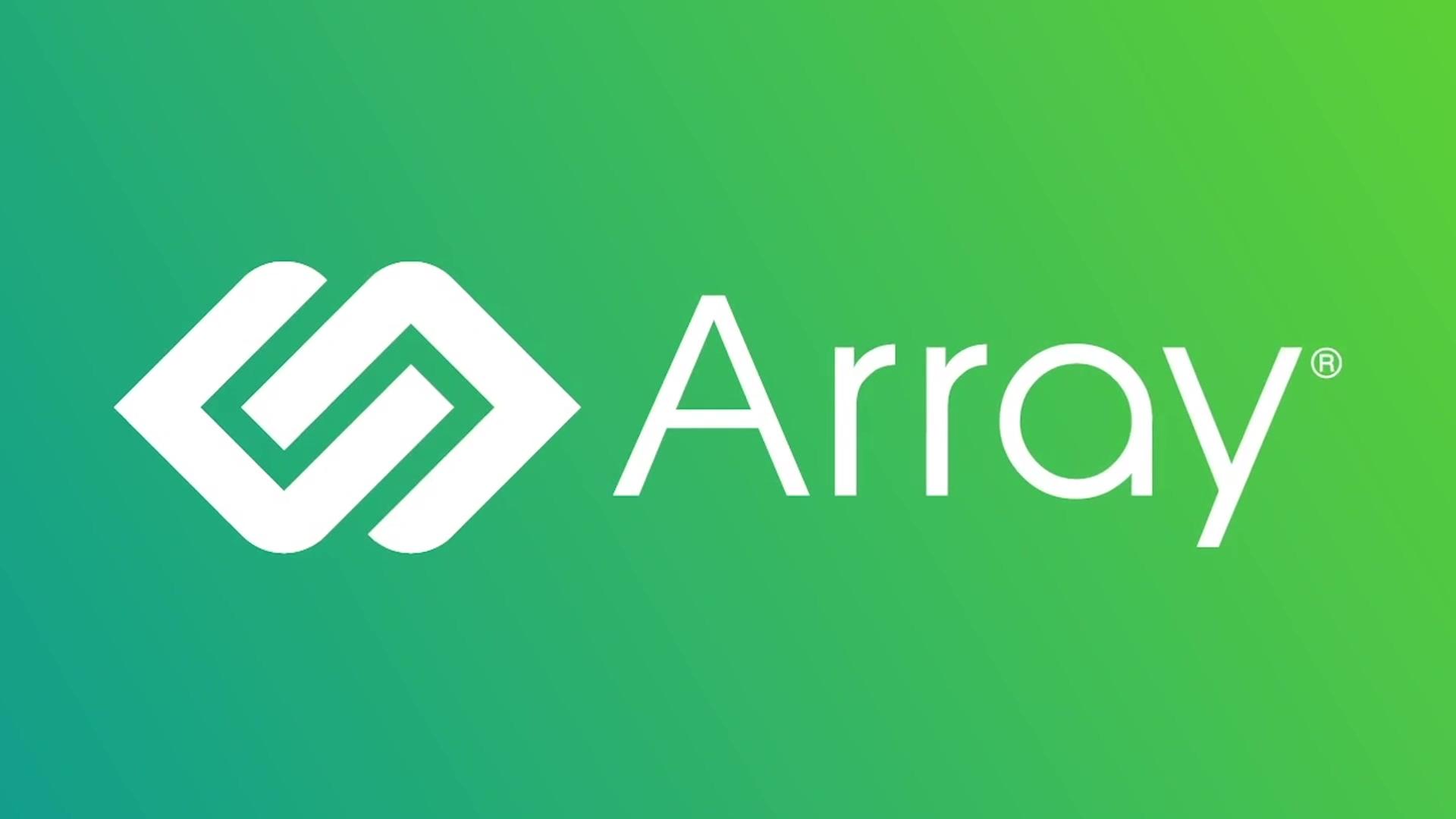 array-hybrid-playbook