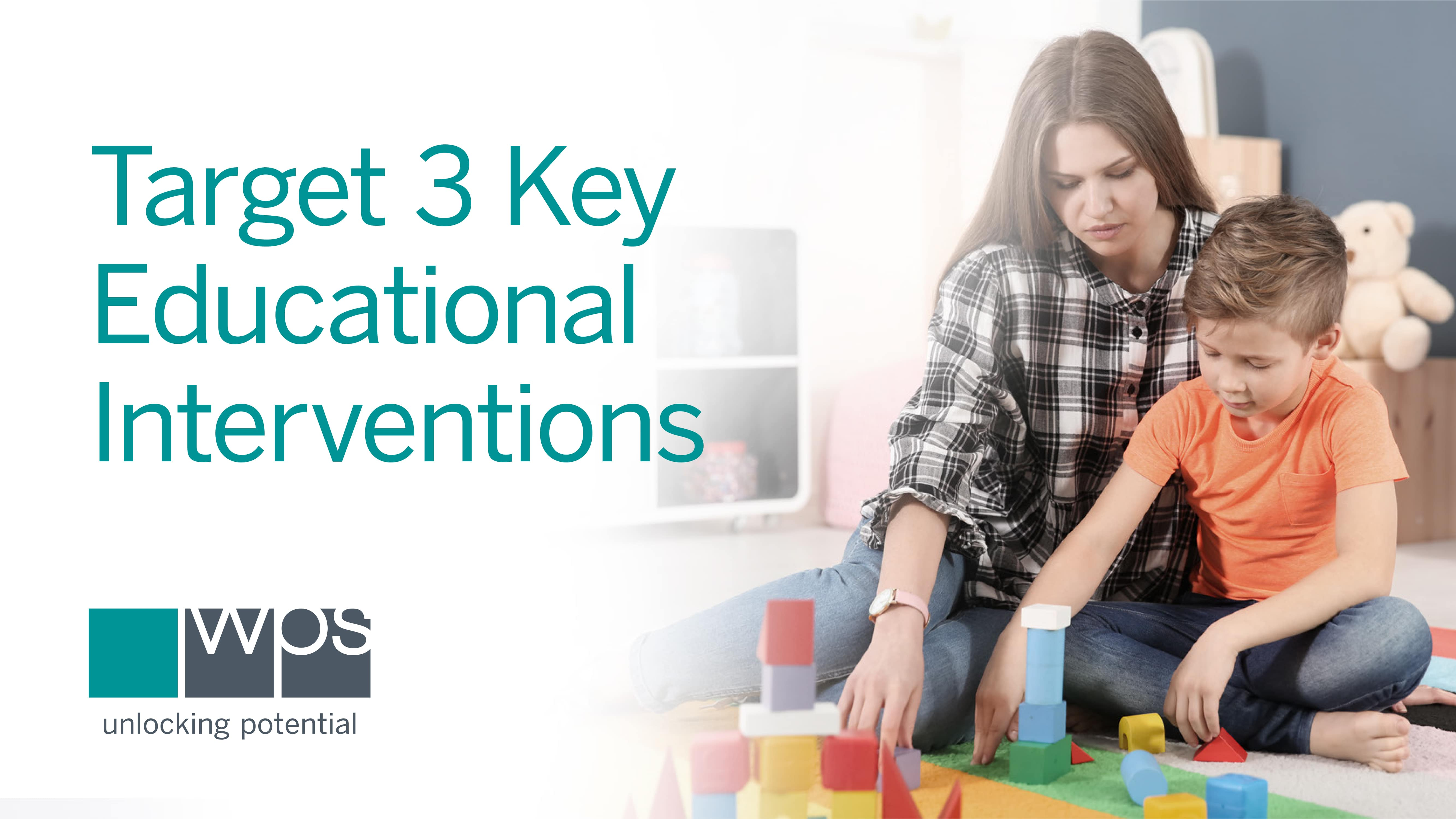 Autism Conversations_ Individualizing Educational Interventions w_the MIGDAS™-2 Evaluation Process