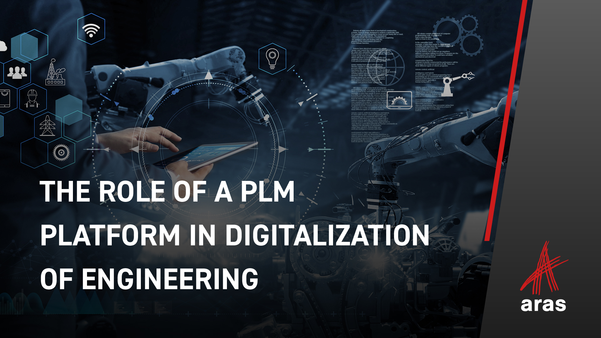 The Role of PLM