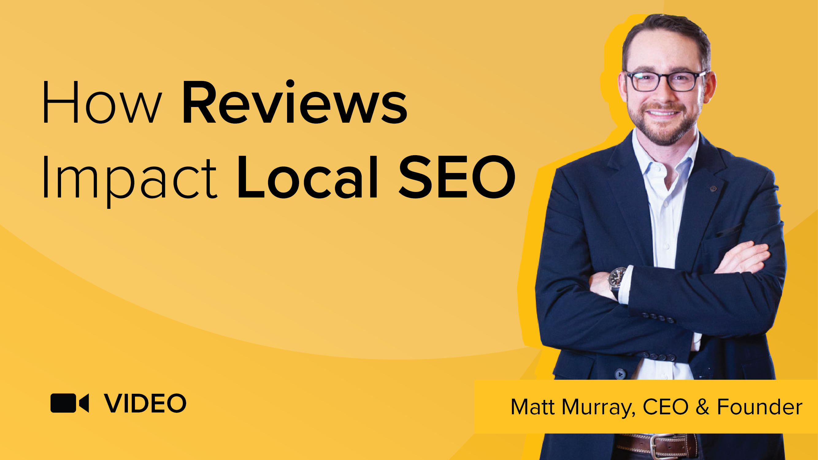 Reputation impacts on SEO Widescreen