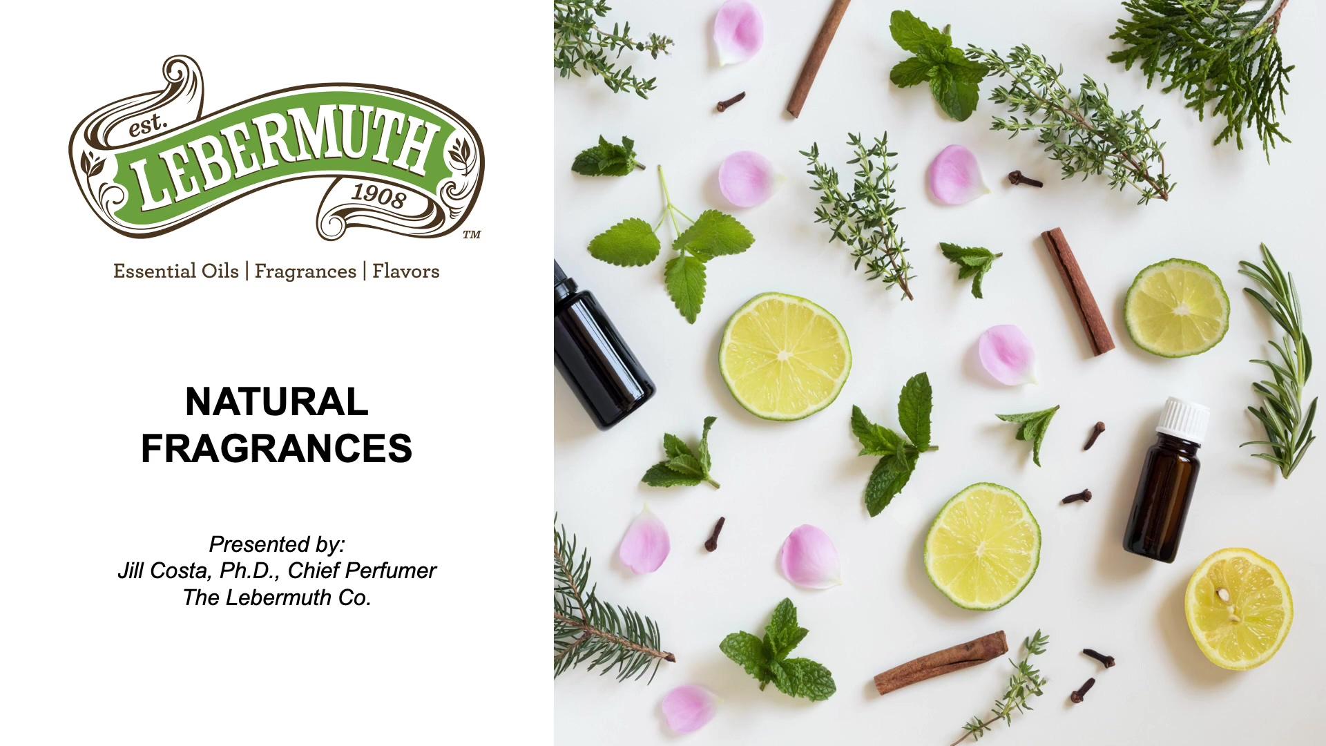Lebermuth Natural Fragrance Presentation-1