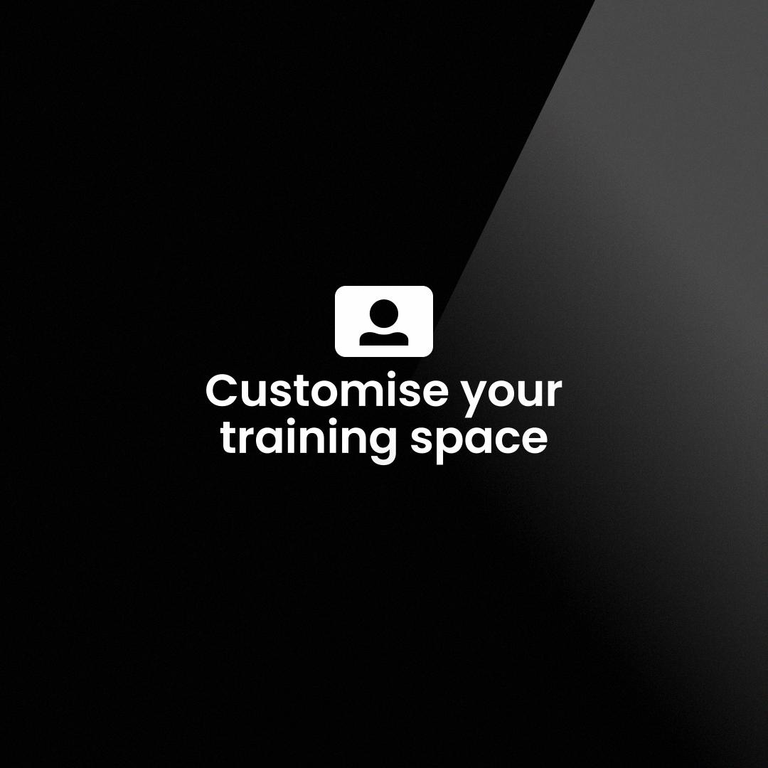 TNC_008_TNC_Platform_Features_Customise_Logo_FEM