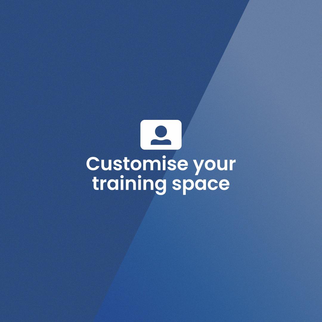 MGX_008_NOS_Platform_Features_Customise_Logo_FEM