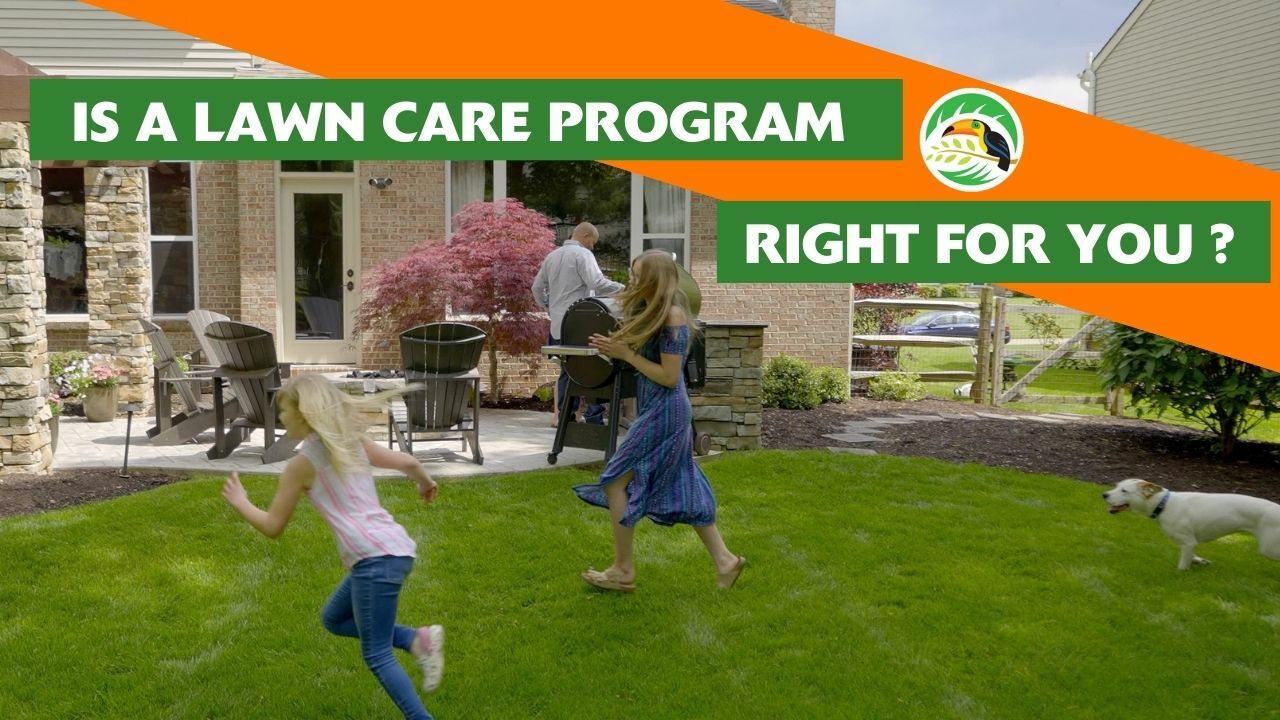 Oasis Turf and Tree - Lawn Care