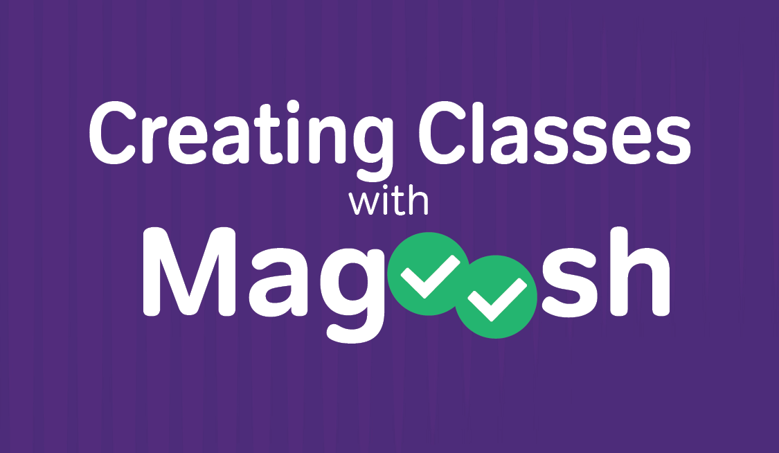 kb - video - create_classes_instructors