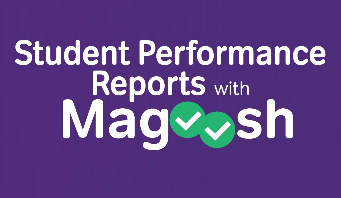 kb - video - navigate_student_reports