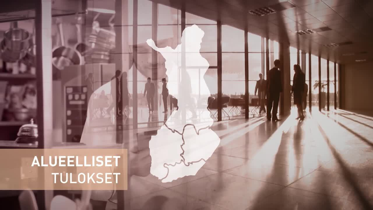 MEOS film Finland Q4_1920X1080
