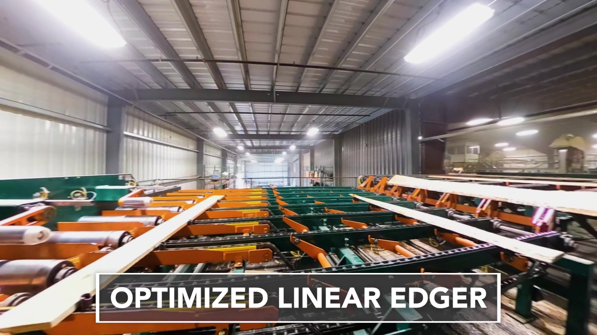 McDonough Linear Edger (Long Format)