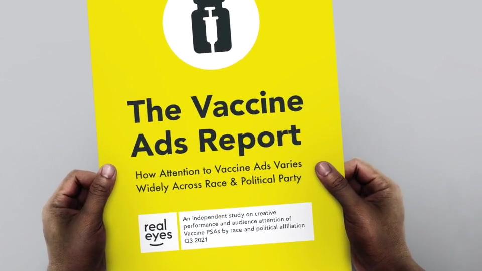 2021_07 Vaccine Report Promo - sml