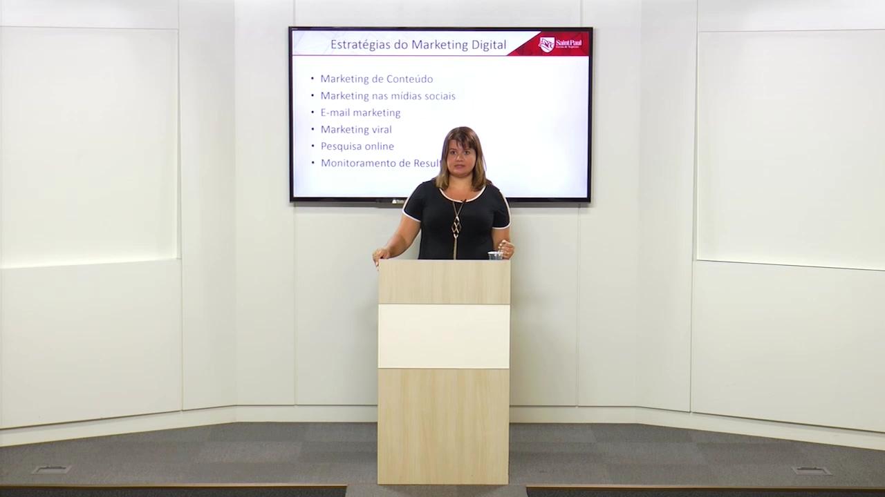 Bradesco Marketing Estrategico e Digital - Lilian Carvalho - Unidade4 - Aula1 (1)