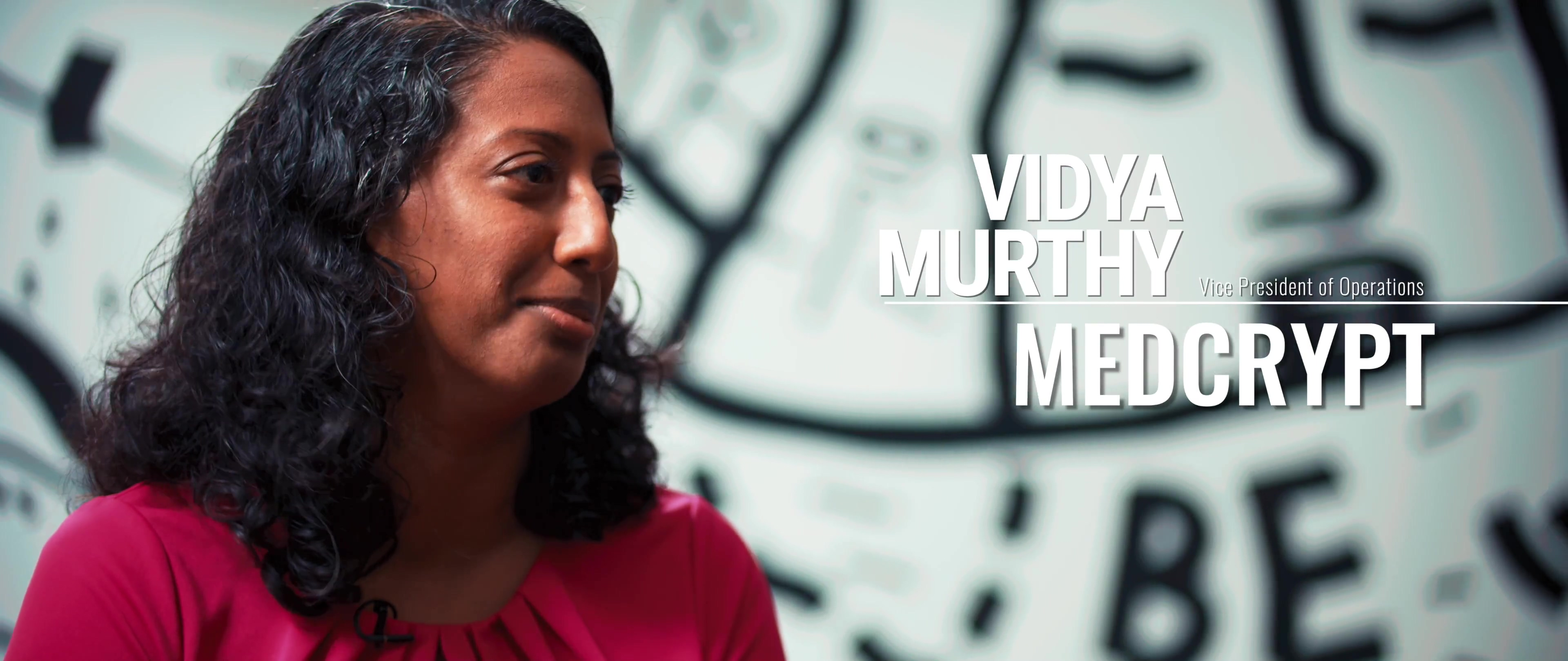 BAM_Vidya Murthy_Medcrypt_2021